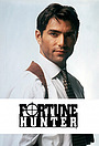 Сериал «Fortune Hunter» (1994)