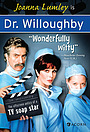 Серіал «Dr Willoughby» (1999)