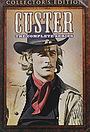 Серіал «Custer» (1967)
