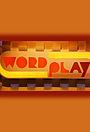Сериал «Wordplay» (1986 – 1987)