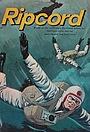 Серіал «Ripcord» (1961 – 1963)