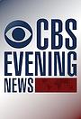 Сериал «CBS Evening News with Jeff Glor» (2017 – ...)