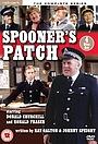 Серіал «Spooner's Patch» (1979 – 1982)