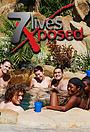 Серіал «7 Lives Xposed» (2001 – 2006)