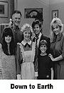 Сериал «Down to Earth» (1984 – 1987)