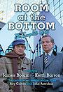 Сериал «Room at the Bottom» (1986 – 1988)