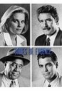 Серіал «Bodies of Evidence» (1992 – 1993)