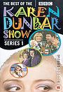 Серіал «The Karen Dunbar Show» (2003)