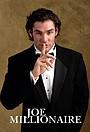Сериал «Joe Millionaire» (2003)