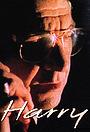 Серіал «Harry» (1993 – 1995)