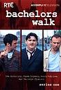 Сериал «Bachelors Walk» (2001 – 2003)