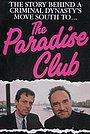 Серіал «The Paradise Club» (1989 – 1990)