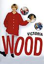 Серіал «Victoria Wood» (1989)