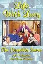 Серіал «Жизнь с Люси» (1986)
