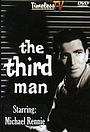 Сериал «The Third Man» (1959 – 1965)