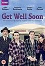 Серіал «Get Well Soon» (1997)
