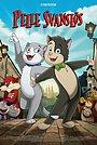 Мультфильм «Приключения котенка Пелле» (2020)