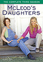 Серіал «Дочери Маклеода» (2001 – 2009)