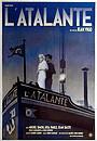 Фільм «Аталанта» (1934)