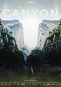 Фильм «Canyon» (2020)