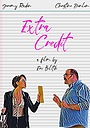 Фильм «Extra Credit» (2020)
