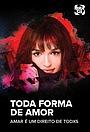 Серіал «Toda Forma de Amor» (2019)