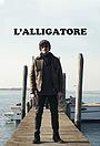 Серіал «L'alligatore» (2020)