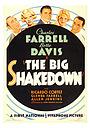 Фільм «Большое потрясение» (1934)