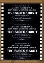 Фільм «The Black Abbot» (1934)