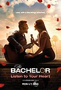 Сериал «The Bachelor Presents: Listen to Your Heart» (2020 – ...)