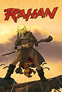Сериал «Rahan» (2009 – 2010)