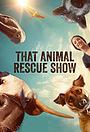 Сериал «Шоу о спасении животных» (2020)