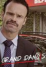 Серіал «Grand danois» (2016)