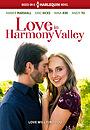 Фільм «Любовь в Хармони Вэлли» (2020)