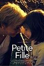 Фильм «Маленькая девочка» (2020)