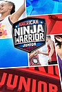 Сериал «American Ninja Warrior Junior» (2018 – ...)