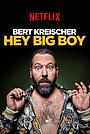 Фільм «Берт Крайшер: Гей, хлопче» (2020)