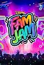 Серіал «Disney Fam Jam» (2020 – ...)