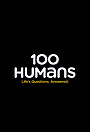 Сериал «Природа человека» (2020)