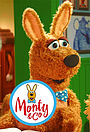 Серіал «Monty & Co.» (2020)