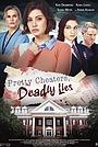 Фильм «Pretty Cheaters, Deadly Lies» (2020)