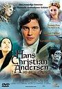 Фільм «Ганс Крістіан Андерсен: Моє життя мов казка» (2003)