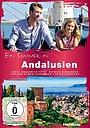 Фільм «Лето в Андалусии» (2020)