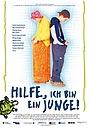 Фильм «Помогите, я – мальчик» (2002)