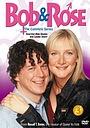 Серіал «Боб и Роуз» (2001)