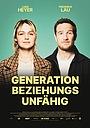 Фильм «Generation Beziehungsunfähig» (2021)