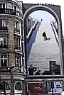 Фильм «Paris ou l'utopie perdue» (2018)