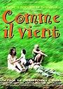Фильм «Comme il vient» (2002)