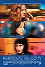 Фільм «Персональное ускорение» (2002)