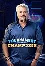 Серіал «Tournament of Champions» (2020 – ...)